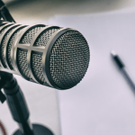 10 Expert Tips to Make a Great Podcast for Your Small Business
