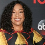 What Shonda Rhimes Can Teach Entrepreneurs About Writing Their Own Stories