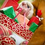 Mastercard Says Retail Sales Grew 4.9% During Record Holiday Season