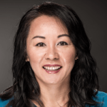 Linda Lee of Facebook: Customer Service Main Reason Customers Use Messenger to Connect with Small Businesses
