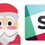 New Slack App Will Transform Secret Santa in Your Workplace