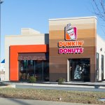 What Dunkin' Donuts Can Teach Small Businesses About Creating Incentives for Mobile App