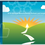 81% of Manufacturers – Including Smaller Companies – Are Expecting Growth