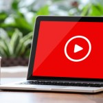 Video Doesn't Have to Be Hard, Here are 6 Genius Ways to Use it In Your Business