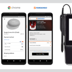 Merger of Android Pay, Google Wallet Simplifies Small Business Payments