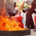 Follow These 20 Tips to Improve Fire Prevention for Your Small Business