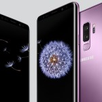 Are Samsung S9 and S9+ Priced for Your Small Business Budget?