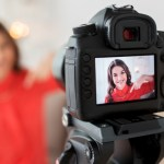 Time is Running Out! Here are 5 Key Reasons You Probably Already Need a Marketing Video