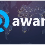Awario Enables You to Join in Online Conversations about your Brand