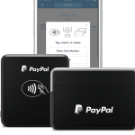 New PayPal Chip Readers Allow Small Businesses to Take Newer Forms of Payment