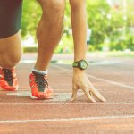 13 Key Ways to Stay on Track to Achieve Your Business Goals