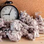 Time Wasters are Your Business's Worst Enemies, Here are 4 to Watch