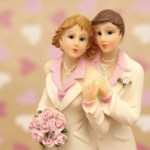Court Sides with Small Business, Rules Baker Doesn't Have to Make Gay Wedding Cake