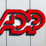 ZipRecruiter and ADP Partner to Make Small Businesses More Competitive in Hiring