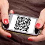Sharing Business WiFi Passwords Doesn't Have to Be Hard, Use QR Codes Like This