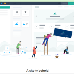 Zoho Sites Tweak Enables Easy Customization for Small Business Websites