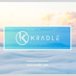 Kradle Launches Small Business Management Software