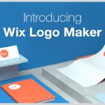 Wix Now Has a Logo Maker for Small Businesses