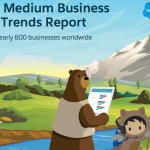The Customer Service Trends High-Performing SMBs Have in Common