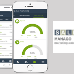 SALESmanago Offers Entrepreneurs One of Its Marketing Tools for Free