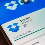 Dropbox Now Integrated with Google Cloud