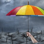 Get Tips on Closing Deals Faster at an Upcoming 'Make it Rain' Webinar