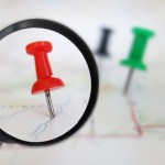 10 Pro Tricks to Master Local Search Marketing