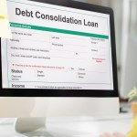 Do You Need a Business Debt Consolidation? Read to Learn More