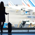 Best 8 Airlines for Business Class, Your Must-See Guide