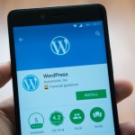 WordPress Powers 30 Percent of the Top 10 Million Sites, How about Yours?