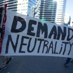 States Want Their Own Net Neutrality Rules, But How Will This Impact Business?