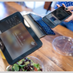 Paysafe and Verifone Offer Mobile POS to Restaurants and Small Retailers