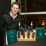 How Josh Wadinski of Plantioxidants Created a Standout Brand in the Crowded Skin Care Industry