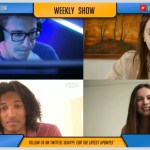 New Skype for Content Creators Targeted to Live Streamers and Video Bloggers