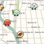 Waze Local Can Share Your Business with Commuters Starting at $2 a Day