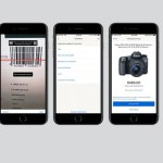 eBay's Updated App Helps Small Businesses List Products – In Under One Minute