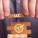Want to Set Up Your LLC or S Corp? You Need to Read this First