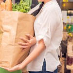 How to Give Your Small Grocery Store the Edge without Lowering Prices