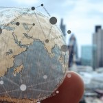 10 Steps to Becoming a Global Small Business