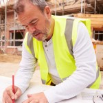 Projected Home Market Good News for Small Contractors – If Available Lots can be Found