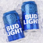 What Can Bud Light's Dilly Dilly Campaign Teach Your Small Business about Creative Marketing?