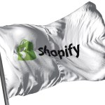 Take Advantage of Shopify Apps – These 15 Will Boost Your Ecommerce Sales