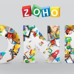 Zoho One Webinars on Tap for Miami, Atlanta, Boston and Other Cities