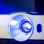 7 Amazing Projectors for Small Businesses