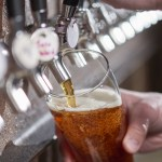 Top 5 Marketing Challenges Facing Small Craft Brewers – and How to Meet Them