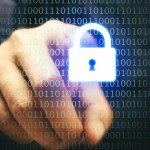 Small Business Doesn't Mean Small Security: Three Major Threats You Need to Combat