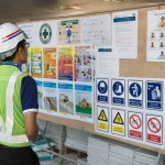 What Posters Are Required in the Workplace? Small Businesses MUST be Aware