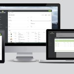 Boxstorm Forever Free Offers Online an Inventory Management System for Small Businesses