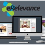 eRelevance Releases New Services to Gauge ROI in Advertising and Business Communications