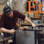 Etsy Raises Sellers Fee to 5% – Including Shipping Charge